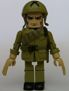 WW2Wolverine3