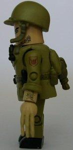 WW2Wolverine4