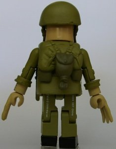 WW2Wolverine5