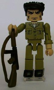 WW2Wolverine6