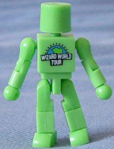 WWLA3
