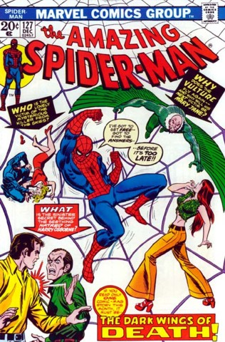 Amazing_Spider-Man_Vol_1_127