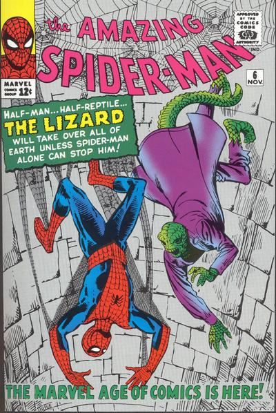 Amazing_Spider-Man_Vol_1_6