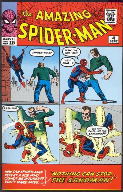 Amazing_Spider-Man_Vol_1_4