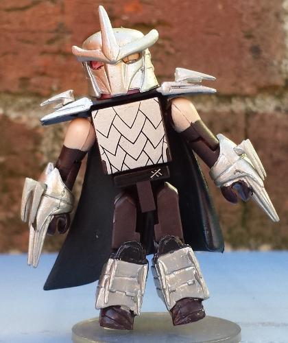 Shred01