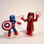 Cap&ScarletWitch1