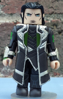 LokiH03