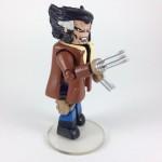 Wolverine Side