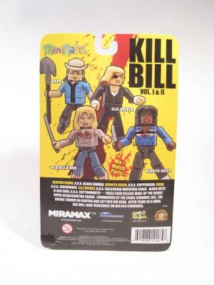 KillBill4Pack2