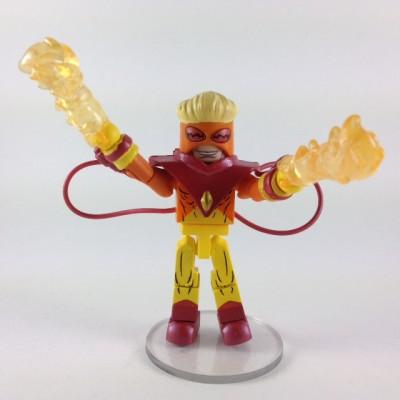 PyroFlames