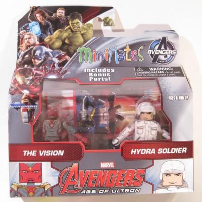 Vision&HydraPack1