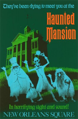haunted_mansion_poster