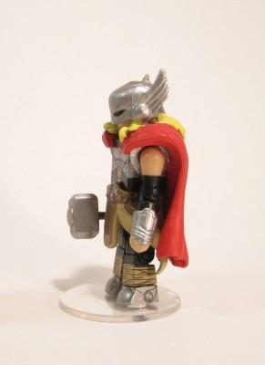 ThorCapMarvel11