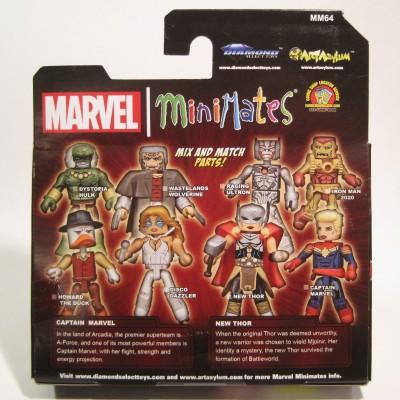 ThorCapMarvelPack2