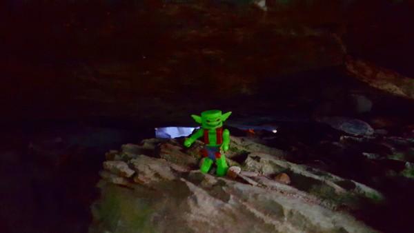 goblincave05