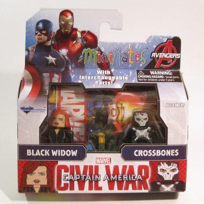 widowcrossbonespack1